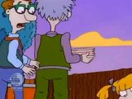 Rugrats - Spike's Babies 61