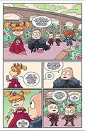 Rugrats Comic (6)