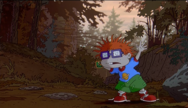 The Rugrats Movie 229