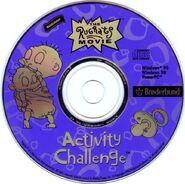 129202-the-rugrats-movie-activity-challenge-macintosh-media