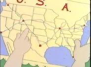 Discover America 133