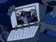 Rugrats - A Rugrats Kwanzaa (348)