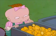 Rugrats - Angelica's Last Stand 55