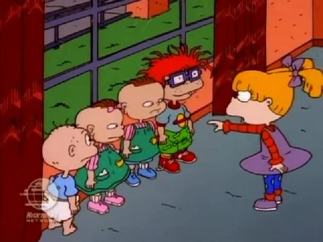 File:Rugrats - Angelica's Twin 104.jpg