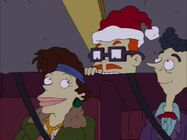Rugrats - Babies in Toyland 167