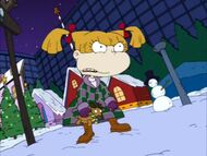 Rugrats - Babies in Toyland 549