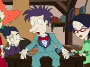Rugrats - Babies in Toyland 757