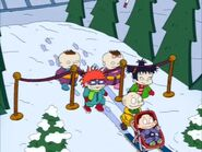 Rugrats - Babies in Toyland 815