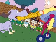 Rugrats - Baby Power 12