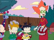 Rugrats - Baby Power 266