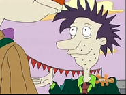 Rugrats - Bestest of Show 133