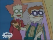 Rugrats - Down the Drain 414