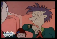 Rugrats - Family Feud 38