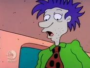 Rugrats - Naked Tommy 29