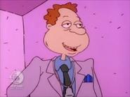 Rugrats - No More Cookies 40