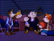 Rugrats - Passover 496