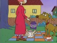 Rugrats - Share and Share a Spike 19
