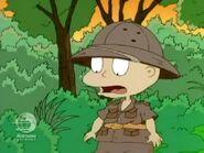 Rugrats - The Jungle 63