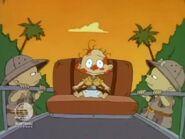 Rugrats - The Jungle 96