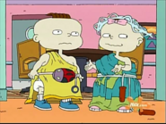 Rugrats - The Perfect Twins 160