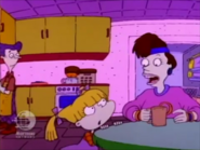 Rugrats - The Unfair Pair 253