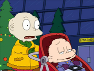 Babies in Toyland - Rugrats 327