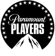 Paramount Players Logo