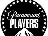 Paramount Players