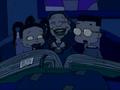 Rugrats - A Rugrats Kwanzaa 180.png