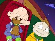 Rugrats - Babies in Toyland 1183