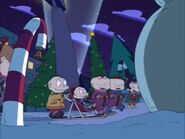 Rugrats - Babies in Toyland 226
