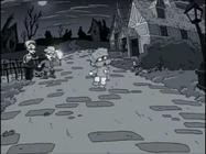 Rugrats - Curse of the Werewuff 128