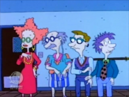 Rugrats - Grandpa Moves Out 459