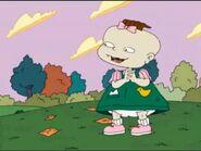 Rugrats - Lil's Phil of Trash 72