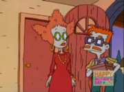 Rugrats - Mother's Day (156)