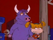 Rugrats - Piggy's Pizza Palace 179