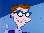 Rugrats - Princess Angelica 425