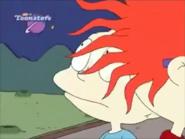 Rugrats - Starstruck 183