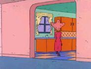 Rugrats - A Visit From Lipschitz 13