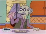 Rugrats - Aunt Miriam 364