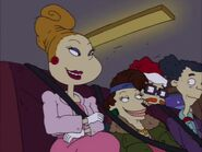 Rugrats - Babies in Toyland 168