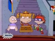Rugrats - Driving Miss Angelica 103