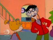 Rugrats - Hair! 186
