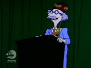 Rugrats - Naked Tommy 274