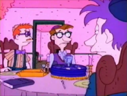 Rugrats - Passover 82