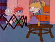 Rugrats - What the Big People Do 6