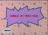 Rugrats Cradle Attraction
