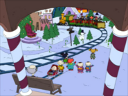 Babies in Toyland - Rugrats 278