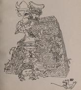 Rmn32