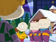 Rugrats - Babies in Toyland 729